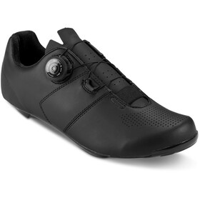 Cube RD Sydrix Pro Shoes, blackline